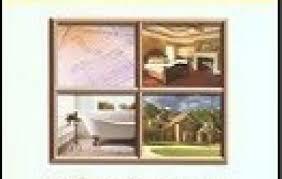 3dha home design deluxe update amazon com 3d home architect landscape design deluxe 6 software