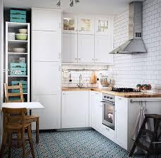 kitchen ideas ikea 85 best kitchen ideas inspiration images on kitchen