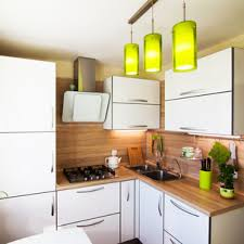 furniture for small kitchens ideas for organizing small kitchens merry
