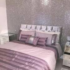 white glitter wallpaper ebay gold glitter bedroom glitter accent wall gold glitter wallpaper ebay