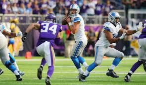 which nfl teams play on thanksgiving day 2016 thursday