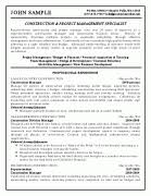 Assistant Project Manager Construction Resume by Homework Help Hotline Ny Surfing Resume Android Activity On Pause