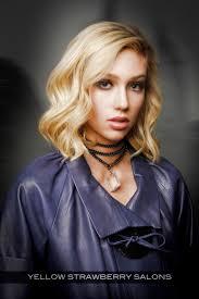 trendy medium bob hairstyles for women styles weekly