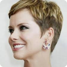 wedge haircuts for women over 60 collections of wedge hairstyles for women cute hairstyles for girls