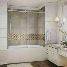 glass bathtub for sale glass bathtub from chinaglass tubs for sale bathroom price