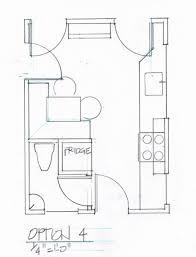 100 how to design kitchen cabinets layout bathroom u0026