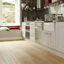 adore touch 4mm at 501 clic delicious oak vinyl flooring leader