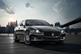 maserati quattroporte 2012 maserati quattroporte gts 2012 auto images and specification