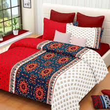 best bed sheets for summer best bed sheet cotton hq home decor ideas