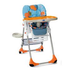 harnais chaise haute chicco agréable harnais chaise haute chicco polly 0 chaise haute polly