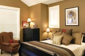 the latest interior design magazine then popular bedroom colors