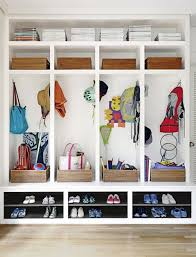 entryway backpack storage kids closet shoe organizer best 25 entryway ideas on pinterest 16