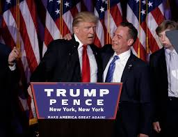 Donald Trump Home Address Choose Your Own Election Post Mortem Part 2