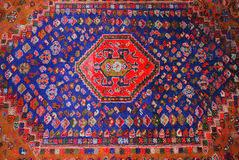 Persian Rugs Party Next Door Persian Rugs Download Roselawnlutheran