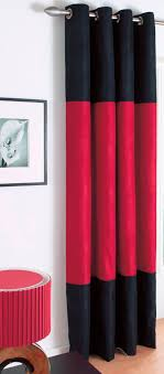 black and red curtains for bedroom red black and white bedroom shower curtain black red belgrade metro roma black on brown black