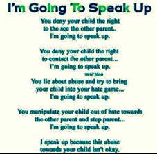 Step Parent Meme - project fatherhood fl 4 2015 children s rights