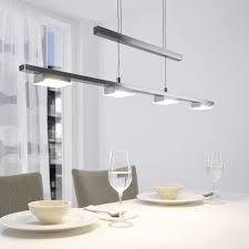 Esszimmertisch Design Moderne Hängeleuchten Und Design Lampen With Wunderbar Designer