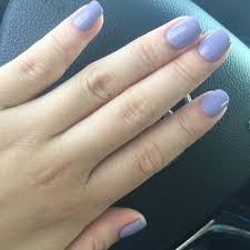 nails etc 27 photos u0026 10 reviews nail salons 570 n old