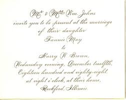 wedding poems wedding poems for invitation cards paperinvite