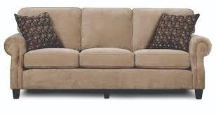 lane furniture dining room lane emerson stationary sofa