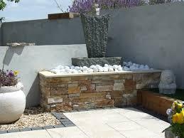 natural stone u2013 solution