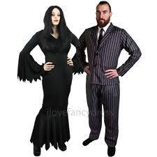 tv character fancy dress ebay