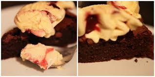 rachel allen u0027s gluten free chocolate orange u0026 polenta cake a
