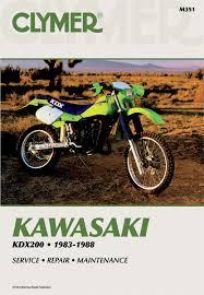motorcycle repair manuals page 1 lytle racing group