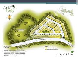 Site Plan Design Site Plan Design Elegant Gym Workout Plan With Site Plan Design