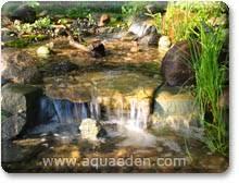 Backyard Pond Supplies by Backyard Ponds U0026 Waterfalls Faribault Owatonna Northfield