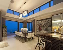 Modern Dining Room Ideas Modern Home Dining Room Modern Luxury Igfusa Org