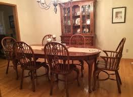 Bobs Furniture Dining Room Sets Terrific Bobs Furniture Dining Table 79 With Additional Dining