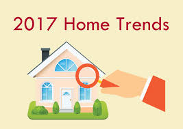 2017 newburyport home trends infographic