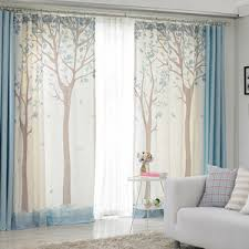 Tree Curtain High End Curtains U0026 Window Drapes For Sale Online Highendcurtain Com