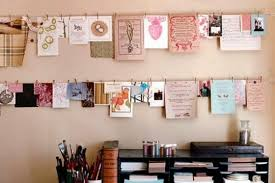 fice Decor Ideas For Work Conversant Pics With