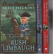 pilgrims book revere and the brave pilgrims time travel adventures with
