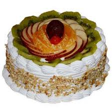 send mixed fruit cakes online mixed fruit cake delivery