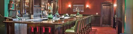 National Arts Club Dining Room by Erie Club Erie Pa Home