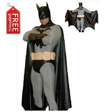 China Man Halloween Costume Popular Man Halloween Costumes Buy Cheap Man Halloween Costumes