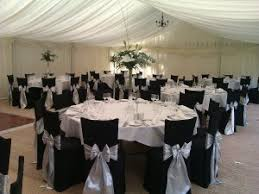 event chair covers about chair covers beau events chair cover specialist
