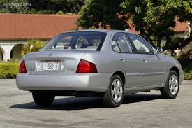 nissan sentra xe 2002 nissan sentra specs 2000 2001 2002 2003 2004 2005 2006
