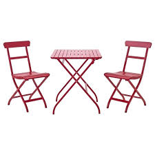 Ikea Bistro Table Furniture Ikea Bistro Set Uk Chairs Tables Cafe Bistro