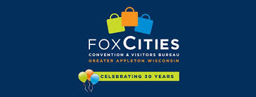 visitors bureau fox cities convention visitors bureau 1 021 photos 11