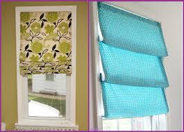 Pull Up Curtains Impressive Pull Up Curtains And Diy Pull Up Paper Fan Window Shade