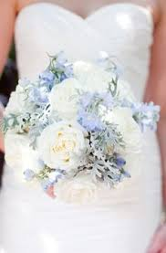 Wedding Flowers For The Bride - wedding flowers bridal bouquets grooms and gold weddings