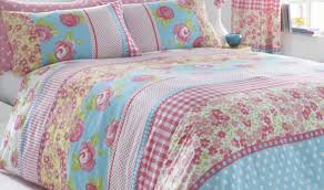 Shabby Chic Twin Quilt by Bedding Set Noticeable Shabby Chic Twin Bedding Ebay Impressive