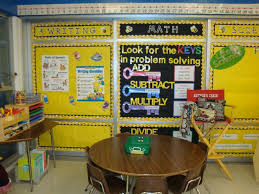 76 best classroom decor u0026 1st day of images on pinterest