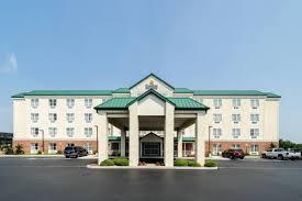 Comfort Inn Delaware Country Inn Carlson Hotel Dover De Booking Com