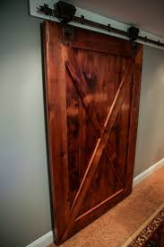 reclaimed wood divider 119 best barn doors images on pinterest barn doors live and doors