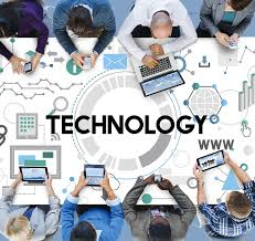 lexisnexis firm manager signs the legal technology revolution is already here edepoze